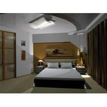 Спальня купить в Украине