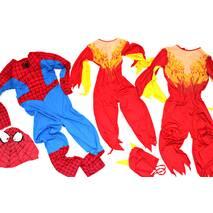 Карнавальные костюмы купить