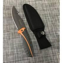 Охотничий нож Gerber 25,5 см / Н-160