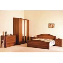 Спальня купить от производителя