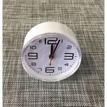 Часы настольные / ХС-0950