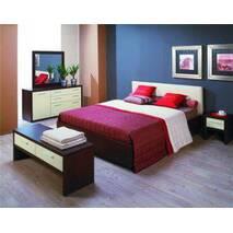 Спальня купить недорого