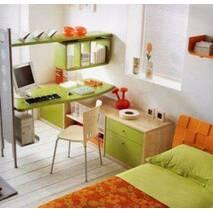 Качественная мебель в детскую купить в Житомире