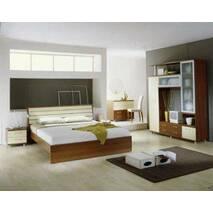 Спальня под заказ купить в Украине