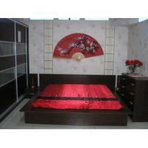 Стильная спальня купить в Черкассах