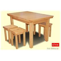 Стол С14