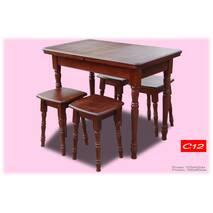 Стол C 7