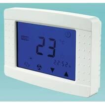 Регулятор температури ТСТ-3