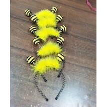 Обруч Вусики бджілки