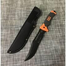 Мисливський ніж Columbia 3015A / 32см / Н-110