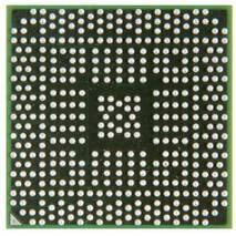 Процессор AMD E-450 (Zacate, Dual Core, 1.65Ghz, 1Mb L2, TDP 18W, Radeon HD6320, Socket BGA413 (FT1))