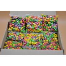 """Драже """"Арахис в молочном шоколаде и разноцветной глазури"""" 200 г"""