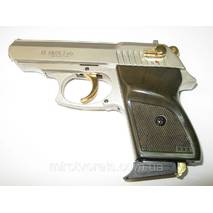 Сигнальный пистолет Ekol Lady Satin Gold