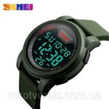 Часы Спортивные Skmei 1218