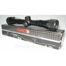 Приціл оптичний GAMO 4x32