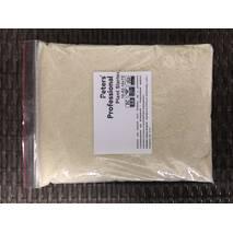Peters Professional Plant Starter 10-52-10 (Укорінення) 1 кг