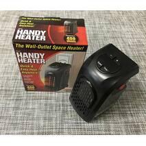 Портативний обігрівач Handy Heater 400 Watts / НН-1