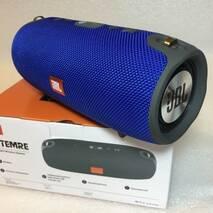 Портативна Bluetooth-колонка JBL Xtreme mini купити в Черкасах