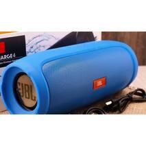 Портативна Bluetooth колонка JBL Charge 4 купити в Житомирі