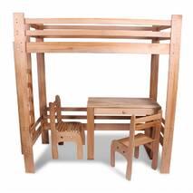 Комбинации из мебели купить от производителя