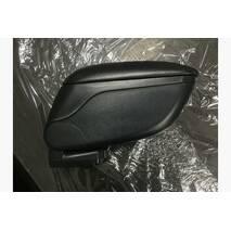 Подлокотник (в рейку сидений) для Renault Logan MCV 2008-2013 гг. купить в Херсоне