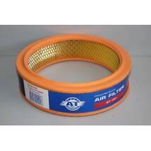 Фільтр повітряний 2101 AT AT101 2101-1109100, 2101-1109100-01