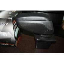 Подлокотник для Hyundai I-30 2007-2011 гг. купить в Сумах