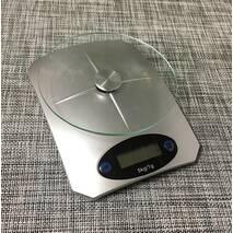 Весы кухонные электронные 2254, 5 кг