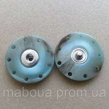 Кнопка купить в Украине