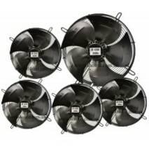 Осевые вентиляторы купить недорого