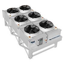 Конденсатори повітряного охолодження ECO KCE купити в Чернігові