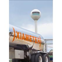 Силіконові олії (ПМС- 350, 100, 1000) средневязкие XIAMETER PMX - 200