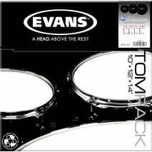 EVANS ETPONX2-F ONYX2 COATED FUSION