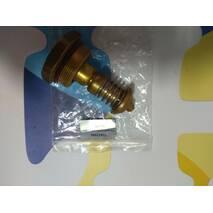 39441944 Термостат для компресора Thermostatic Control Valve Element, 170F