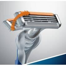 Станок для бритья Gillette Blue 3, 6 шт Оригинал