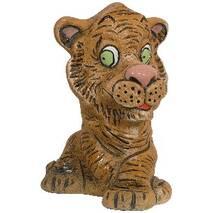 Копилка Тигр Большой