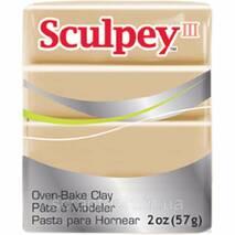 Полимерная глина Sculpey Tan 57 г (715891113011)