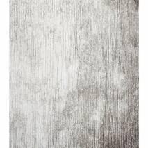 Папір для декупажа текстура дерево - White Wood