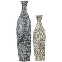 Шамотные вазы Килиманджаро