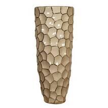 Ваза керамічна Рокс підлогова