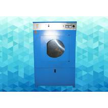 INDUSTRIAL WASHING LAUNDRIES