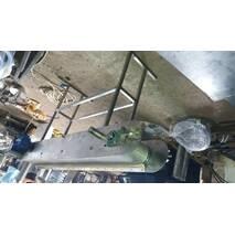Транспортер і стрічковий кронвейер з нержавіючої сталі в Харкові