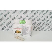 Чистосудин, 60 табл. по 500 мг