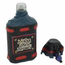 Декоративная бутылка 0,2 л. ДБ07