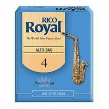 RICO Rico Royal - Alto Sax #4.0
