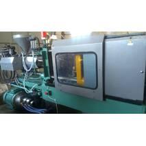 Термопластавтомат модели ДЕ 3132 - 250 Ц1