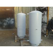 Теплоаккумуляторы, буферная емкость  из углеродной стали 500л в Харькове.