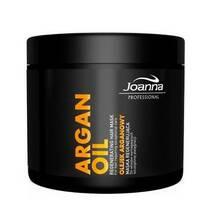 Маска для волос с аргановым маслом Joanna Professional 500 г купить в Киеве