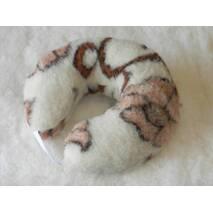 Подушка для шеи Р01
