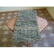 Коврики для бани и сауны из сена 90 х 40 см